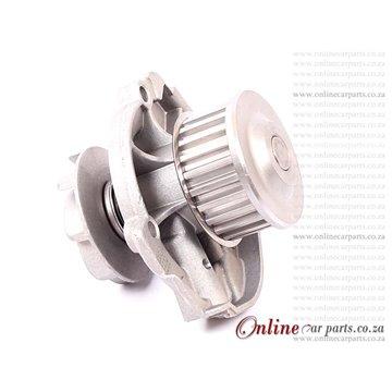 VW VW Golf III 1.8 GTS 1800 ACH / HV 92>96 Ignition Lead / Plug Lead