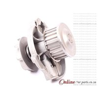 Mitsubishi Tredia Turbo 16V DOHC 2000 4G63 85>95 Ignition Lead / Plug Lead