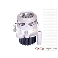Honda Ballade 1.5i 1500 SC9 84>89 Ignition Lead / Plug Lead