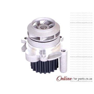 Toyota Conquest 160i Tazz 1600 4AFE 00> Ignition Lead / Plug Lead