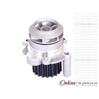 Opel Astra 160i E 1600 16SE 93>98 Ignition Lead / Plug Lead