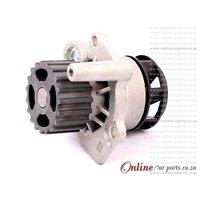 Mazda 323 2.0 EGi 2000 FE 89>95 Ignition Lead / Plug Lead