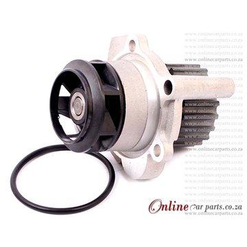 Ford Laser 1.3 1300 B3 91>95 Ignition Lead / Plug Lead