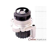 VW Golf II 16V 2.0 (Inc. S/P Ext.) 2000 AAL 90>93 Ignition Lead / Plug Lead