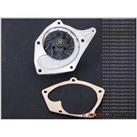 Opel Astra 160i E 1600 16SE (SOHC) 93>98 Ignition Lead / Plug Lead