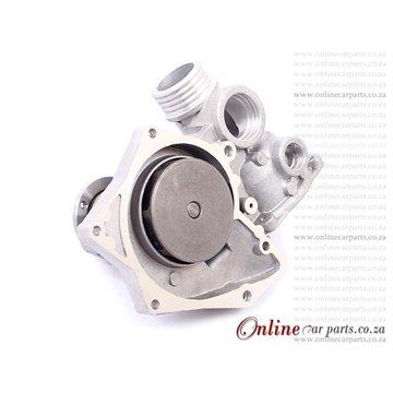Nissan Sabre 2.0 GXi 2000 SR20DE 94>00 Ignition Lead / Plug Lead