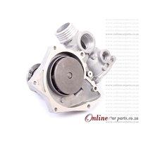 Opel Kadett 160i 1600 16NZ 94>95 Ignition Lead / Plug Lead