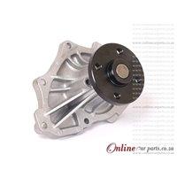 Toyota Cressida 2.4 GLE 2400 22R 87>92 Ignition Lead / Plug Lead