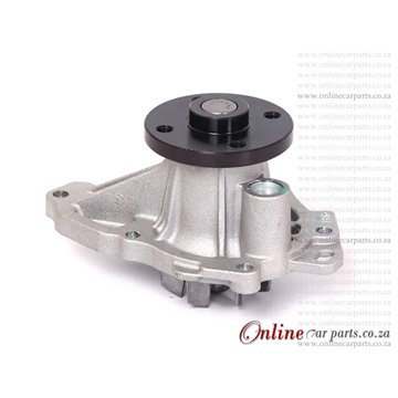 VW Jetta III CSX 1800 ACH / HV 92>96 Ignition Lead / Plug Lead