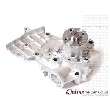 Ford Telstar TX5 2000 V6 KF 93>96 Ignition Lead / Plug Lead