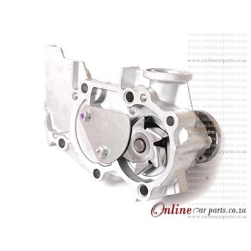 Ford Escort 1.6i 16V 1600 ZETEC 9 Ignition Lead / Plug Lead