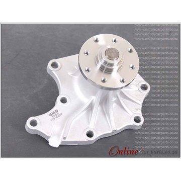 Nissan Pulsar 1.4 DL 1400 A14 75>85 Ignition Lead / Plug Lead