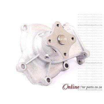 Land Rover Freelander 1.8i 1800 18K4FJ 98>01 Ignition Lead / Plug Lead
