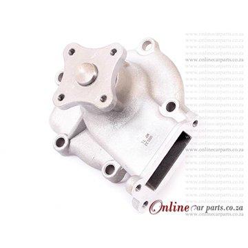 Nissan Maxima 3.0 E 3000 VG30E 91>94 Ignition Lead / Plug Lead
