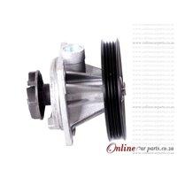 Toyota Cressida L 1800 3T 80>86 Ignition Lead / Plug Lead