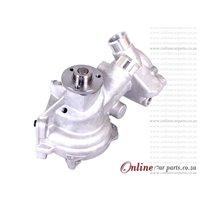 Ford Cortina 2.0 GHIA 2000 KOLN >83 Ignition Lead / Plug Lead