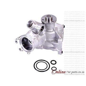 Alfa Romeo Giulietta Giulietta 1.8 1800 79>85 Ignition Lead / Plug Lead