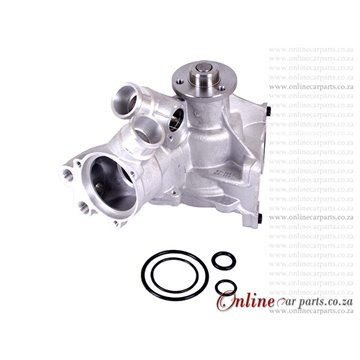Chevrolet SR SR 2300 >81 Ignition Lead / Plug Lead