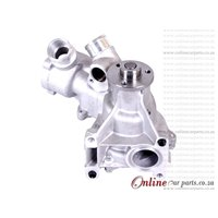 Ford Sapphire 2.0 Efi 2000 KOLN 89>93 Ignition Lead / Plug Lead