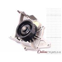 Peugeot Corsa 505 STi 2000 80>85 Ignition Lead / Plug Lead