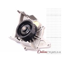 Peugeot Corsa 505 SR 2000 80>85 Ignition Lead / Plug Lead