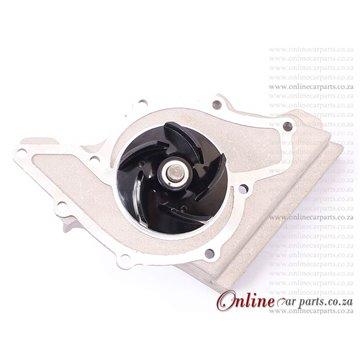 VW Passat 130 LS 1300 ZF 78>84 Ignition Lead / Plug Lead