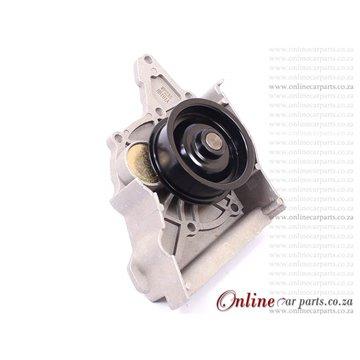 Renault R5 140TS 1400 82>85 Ignition Lead / Plug Lead