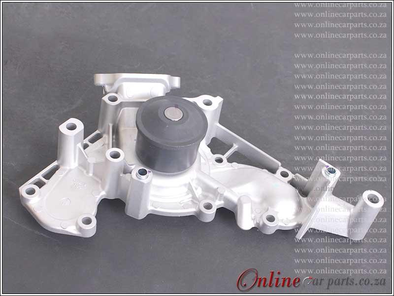 VW Passat 1.6 GLS 1600 YP / YN 81>85 Ignition Lead / Plug Lead