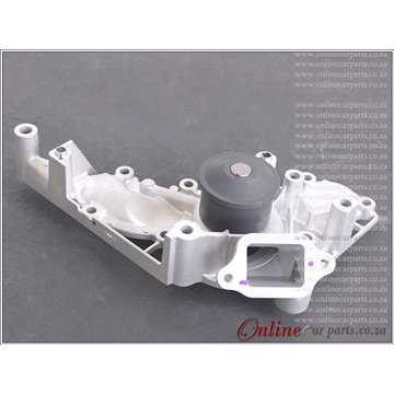 Chevrolet GL GL 2300 >81 Ignition Lead / Plug Lead