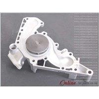 Toyota 1200 PickUp 1200 3K 83>88 Ignition Lead / Plug Lead