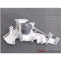 Toyota Dyna Commercial 2000 5R 78>95 Ignition Lead / Plug Lead