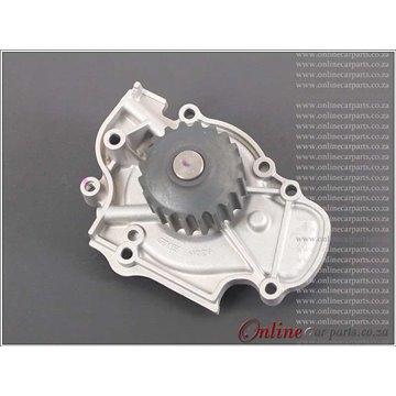Ford Escort Rs 2000 2000 KOLN >80 Ignition Lead / Plug Lead