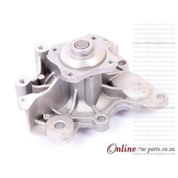 Toyota Corolla Van 1600 2T 83>89 Ignition Lead / Plug Lead