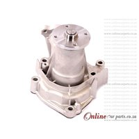 Audi 500 SE 2800 AAH 92>95 Ignition Lead / Plug Lead