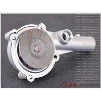 Audi A4 2.8 Sport 2800 AAH 95>01 Ignition Lead / Plug Lead