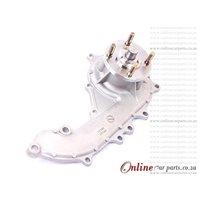 Honda Ballade 150 D15B3 92-95 Full Gasket Set