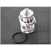 Mitsubishi Canter 2.4 4G64 97-00 Full Gasket Set