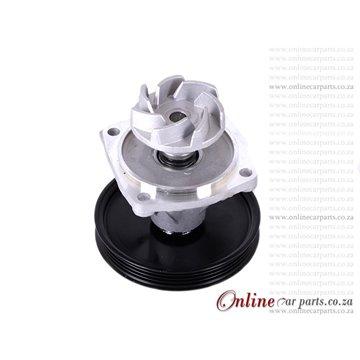 Isuzu KB260 4ZE1 92-98 / N2800P (NKR17L) 2.6 4ZEI 93-98 Full Gasket Set