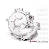 Nissan Stanza 1.6 L16 88-95 Full Gasket Set