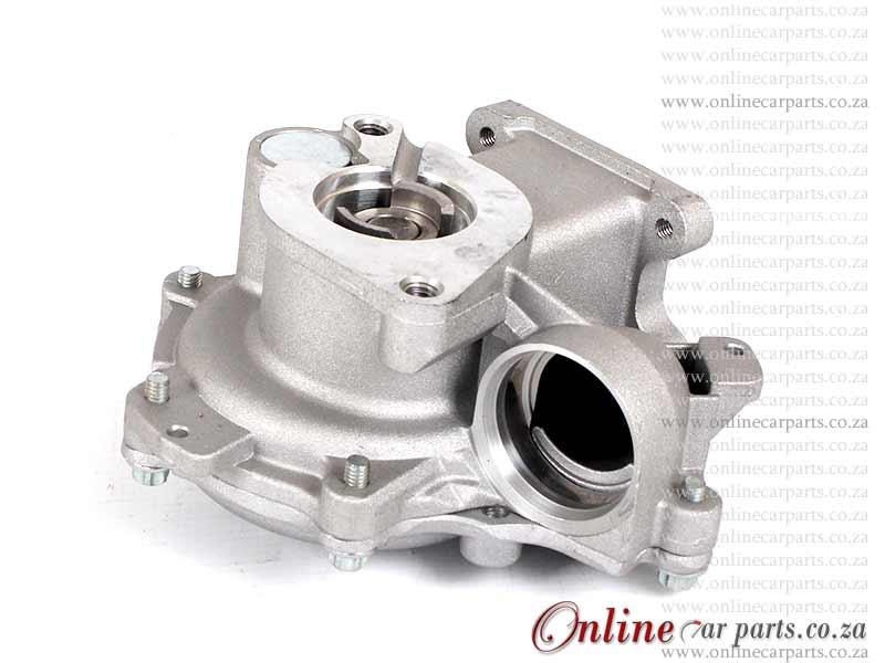 Toyota Hilux 2.2 4Y 87-94 Full Gasket Set