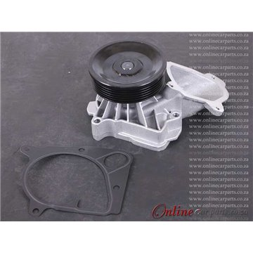 Toyota Hilux 2.7i 3RZ-FE 98-05 Full Gasket Set