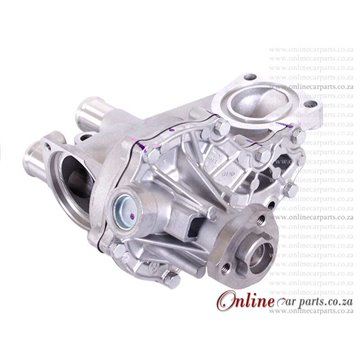 Mazda Rustler 1.4 CVH 90-93 Full Gasket Set