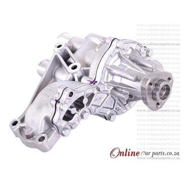 Toyota Hilux 1.6 1Y 84-86 Full Gasket Set