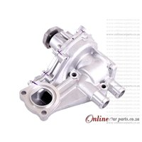 Alfa 155 2.0 Q4 16V Turbo -98 Water Pump