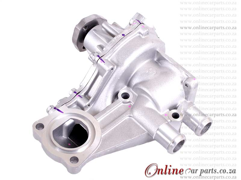 Nissan Langley Pulsar E15 -85 Points Distributor