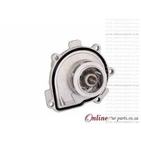 Nissan GA15 Import Electronic Distributor