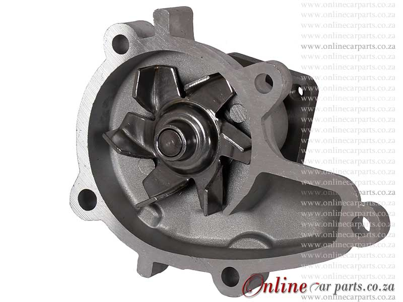 CITROEN PICASSO 1.8 1.9D Front Ventilated Brake Disc 2001  on