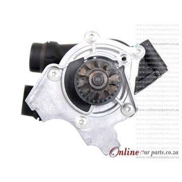 MAZDA Astina 1.6E 1.8 Front Ventilated Brake Disc 1995-2000