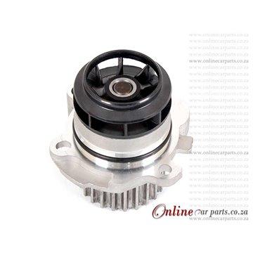 CHEVROLET LUMINA 3.8 5.7 Front Ventilated Brake Disc 2003 on