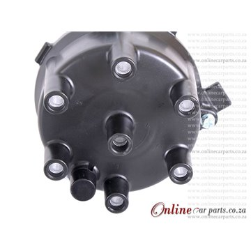 HYUNDAI ATOS PRIME Front Solid Brake Disc 2000 on